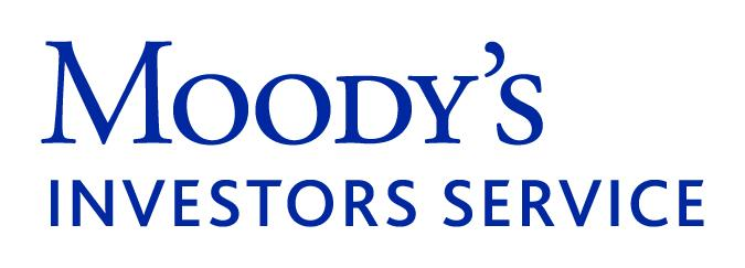 Moody_s Investor Services