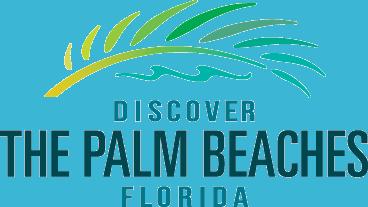 Discover Palm Beaches