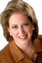 Lisbeth R. Barron