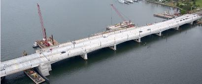 Flagler Bridge Feb 2017