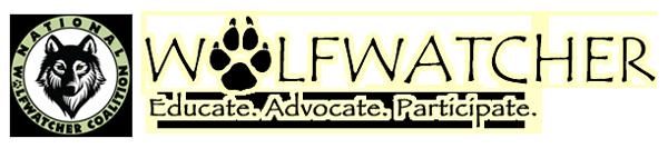 New Logo Full