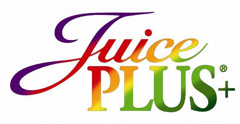Beth Leipold Team Juice Plus+