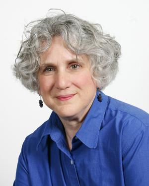 Barbara L. Photo