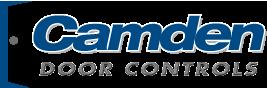 Camden-logo