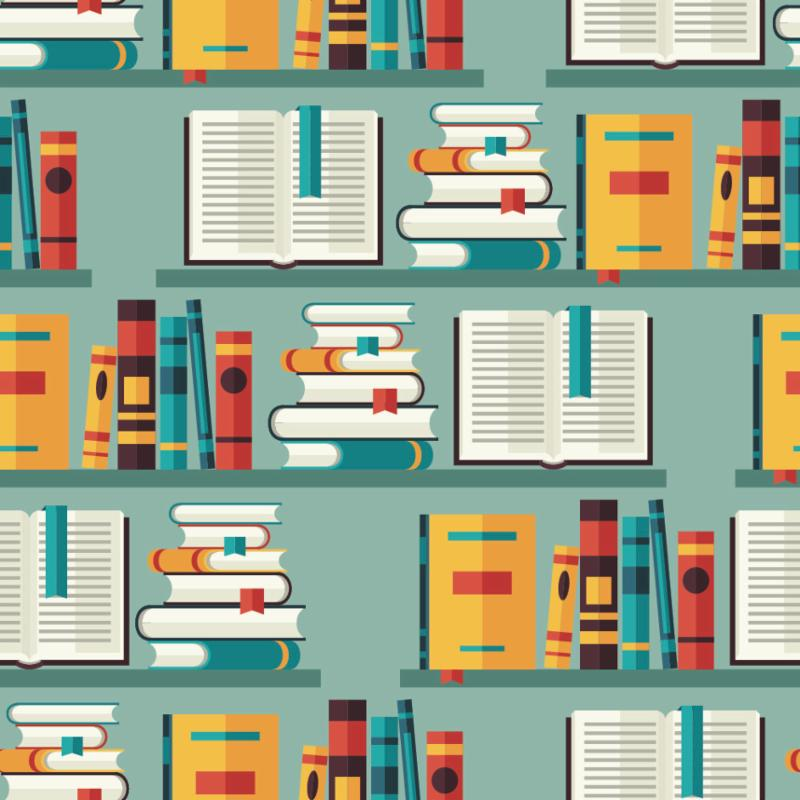 seamless_pattern_books.jpg