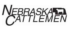 Nebraska Cattlemen