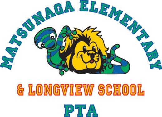 Joint PTA logo 519w