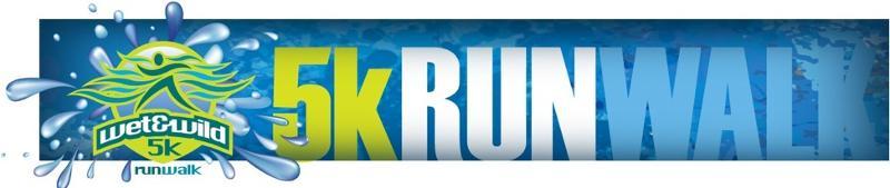 WetNWIld5K Logo Banner