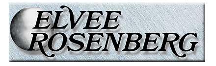 Elvee Logo