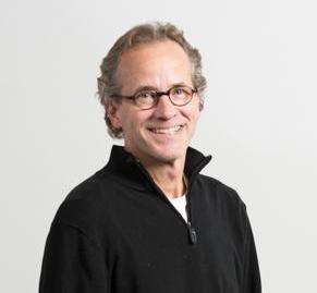 Dick Lehr