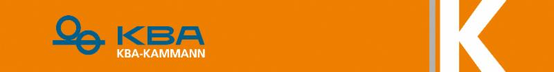KBA_Kamm_Logo