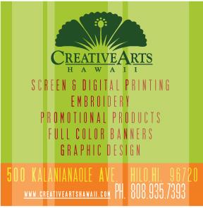 Creative Arts 2013-2014