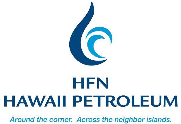 HFN Hawaii Petroleum