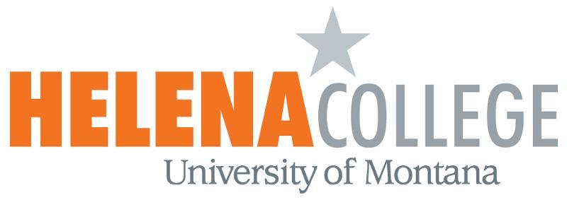 Helena College