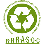 Resource Recovery and Recycling Authority of Southwest Oakland County