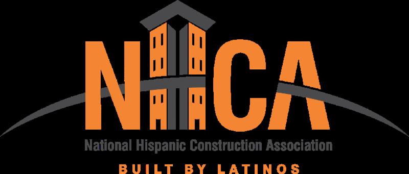 National Hispanic Contractor Association California - Networker