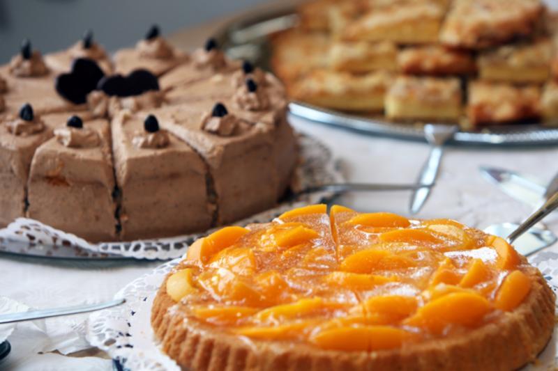 dessert_buffet.jpg