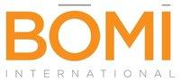BOMI International