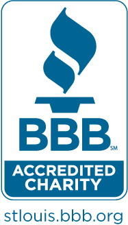 Better Business Bureau Charity Logo