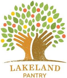 Lakeland Pantry