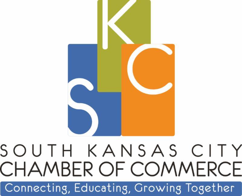South KC Chamber Ribbon Cutting for Regus @ Regus | Kansas City | Missouri | United States