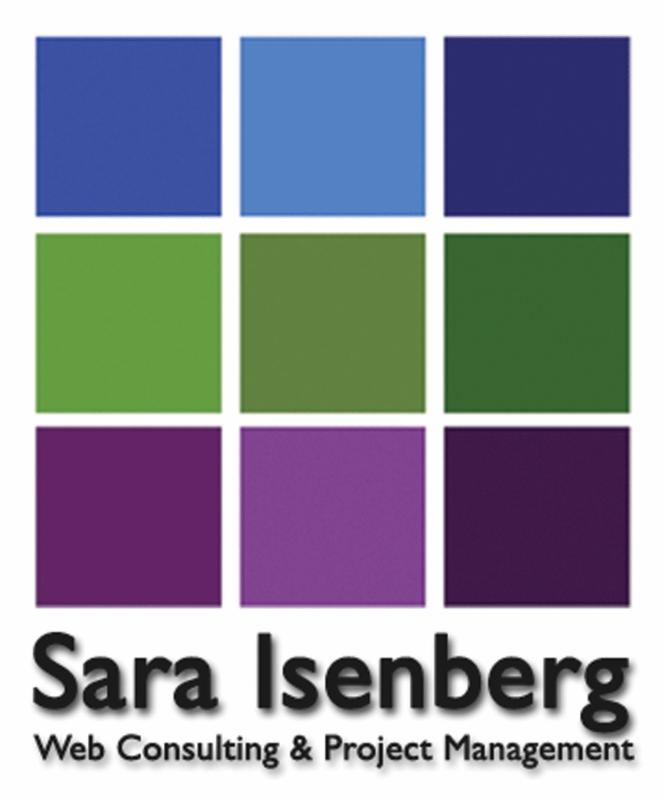 Sara Isenberg