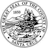 CountySC