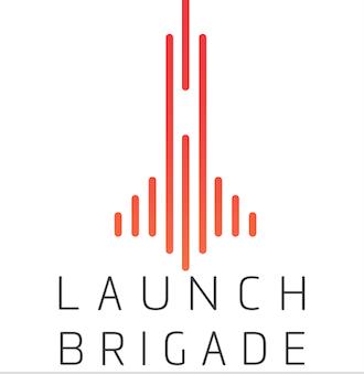 Launch Brigade