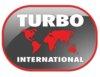 Turbo International