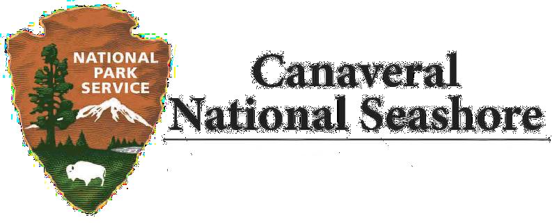 Canaveral Logo
