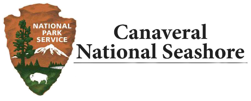 Canaveral Logo