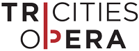 Tri-Cities Logo