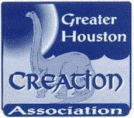 GHCA logo