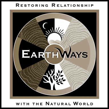EarthWays LLC