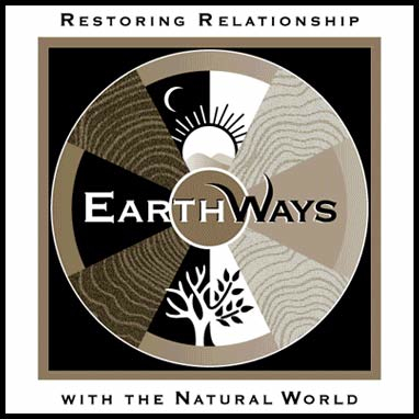 EarthWays LLC