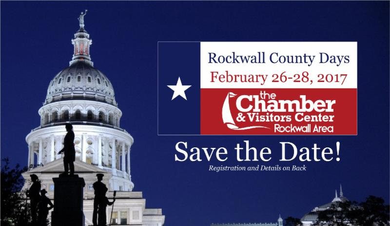 Communications Rockwall Area Chamber Of Commerce Tx