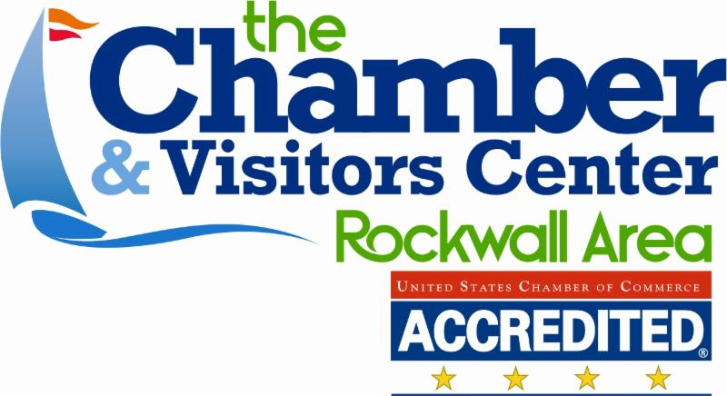 Communications rockwall area chamber of commerce tx richard redig reheart Choice Image