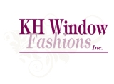 KH Window Fashions, Inc.
