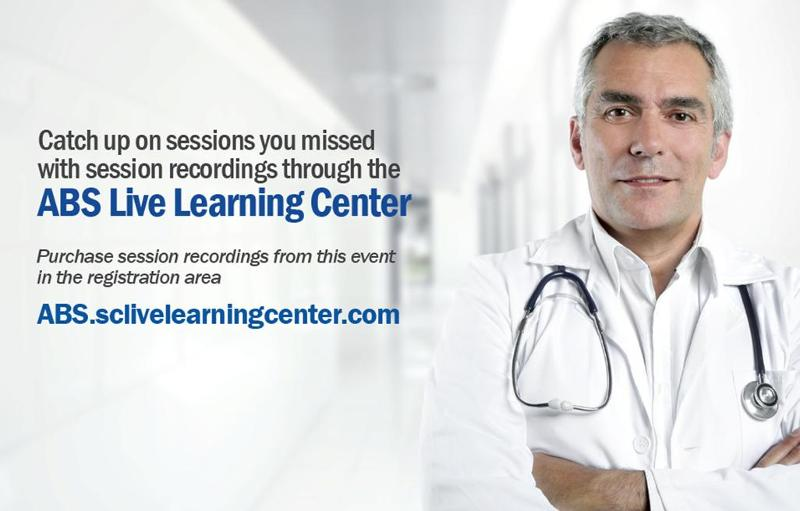 LiveLearningCenter