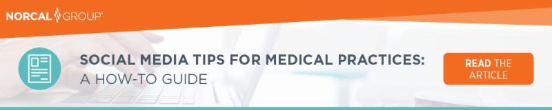 SSV Medical Society News | Issue 11