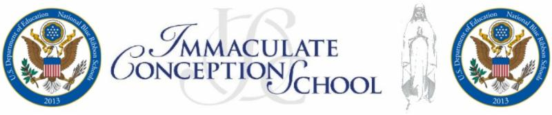 ICS Banner