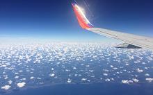 Southwest has great fares to Las Vegas