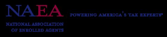 National Association of Enrolled Agents - NAEA