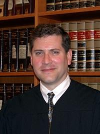 Judge Mark V. Holmes to speak at NAEA_s National Conference