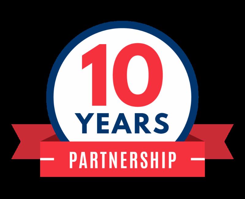 Daec logo dating websites
