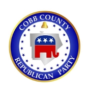 Cobb County Republican Party