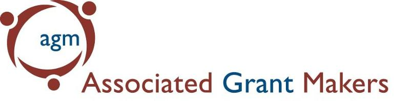Associated Grant Makers