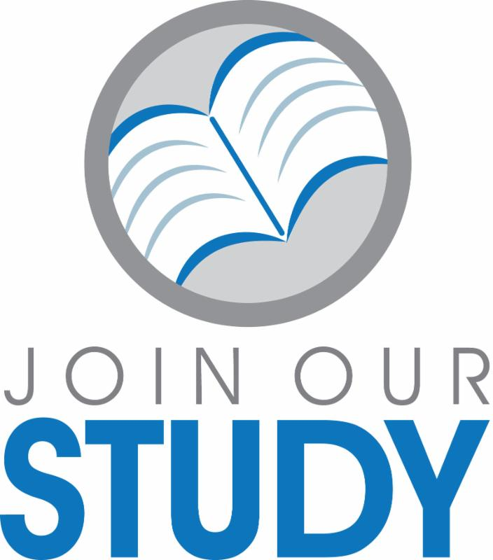 join study Join a research study: healthy volunteers study of structural and functional brain imaging the purpose of this research study is to investigate changes in brain structure and function using magnetic resonance imaging (mri.