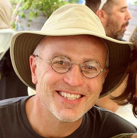 Bill Priesmeyer