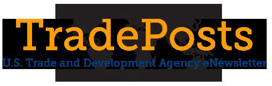 TradePosts logo